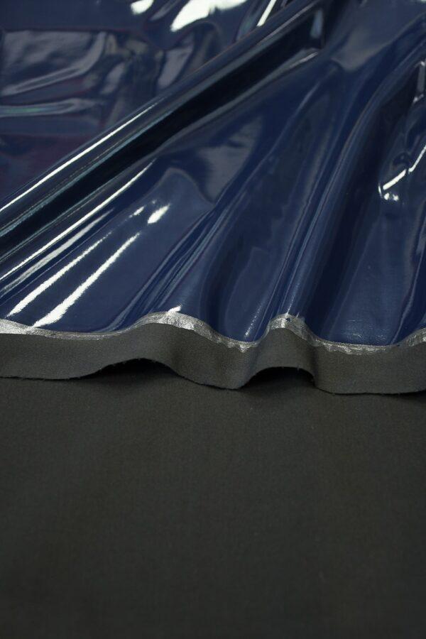 Латекс темно-синий (10219) - Фото 10