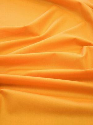 Батист апельсиновый (10283) - Фото 28