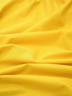 Батист темно-желтый (10284) - Фото 18