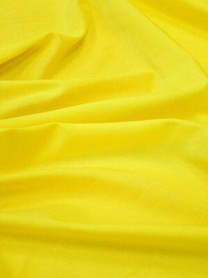 Батист желтый (10285) - Фото 20