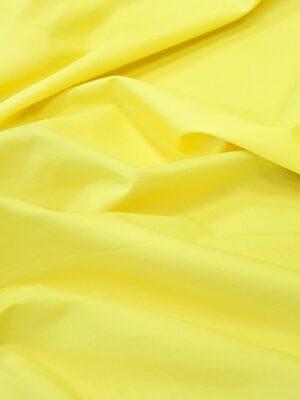 Батист светло-желтый (10286) - Фото 22