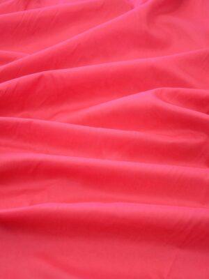 Батист ярко-розовый (10295) - Фото 26