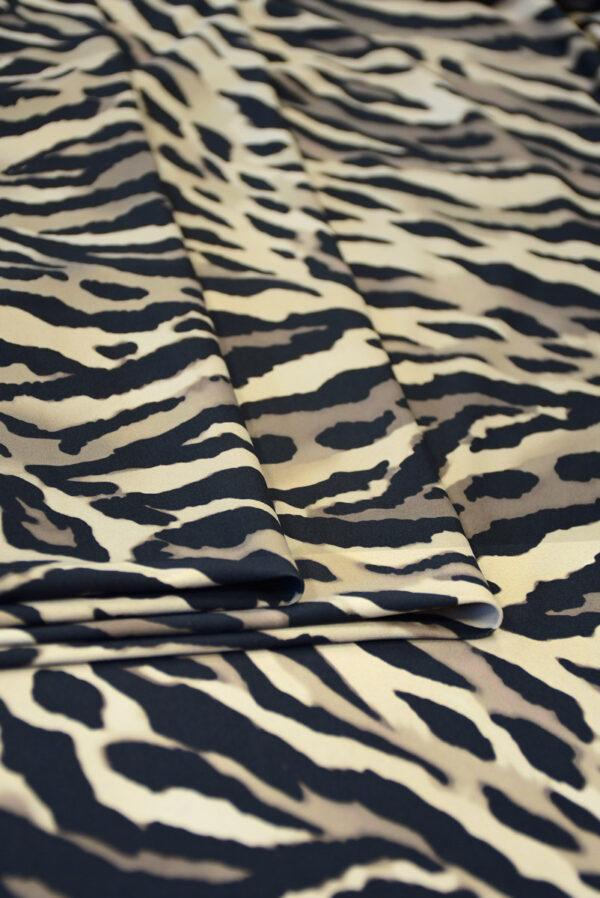 Бифлекс с леопардовым принтом 2