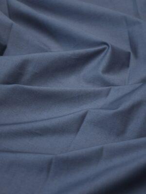 Хлопок серо-синий (10524) - Фото 10