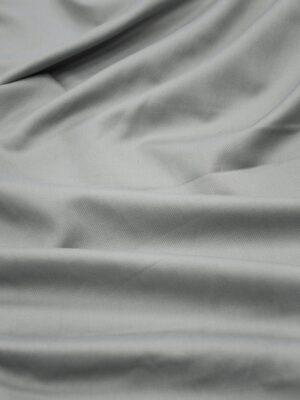 Пике серый