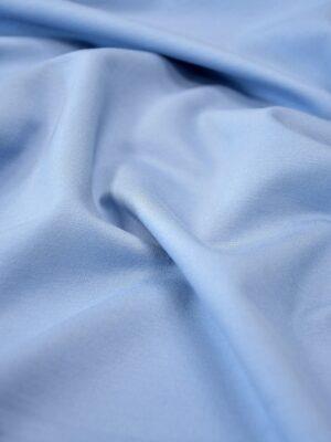 Джерси Punto Milano припыленно-голубой (10594) - Фото 10