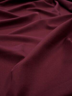 Джерси Punto Milano бордовый (10595) - Фото 8