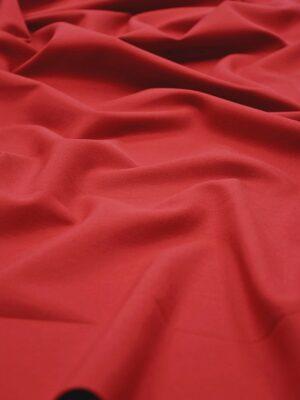 Джерси Punto Milano припыленно-красный (10596) - Фото 6