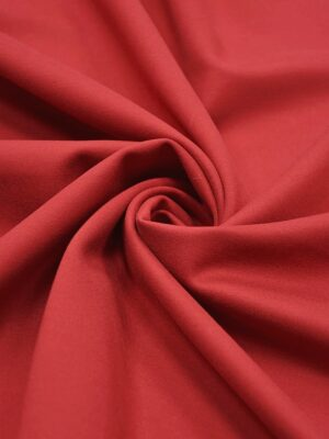 Джерси Punto Milano припыленно-красный (10596) - Фото 7