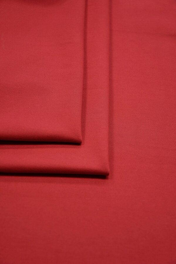 Джерси Punto Milano припыленно-красный (10596) - Фото 8