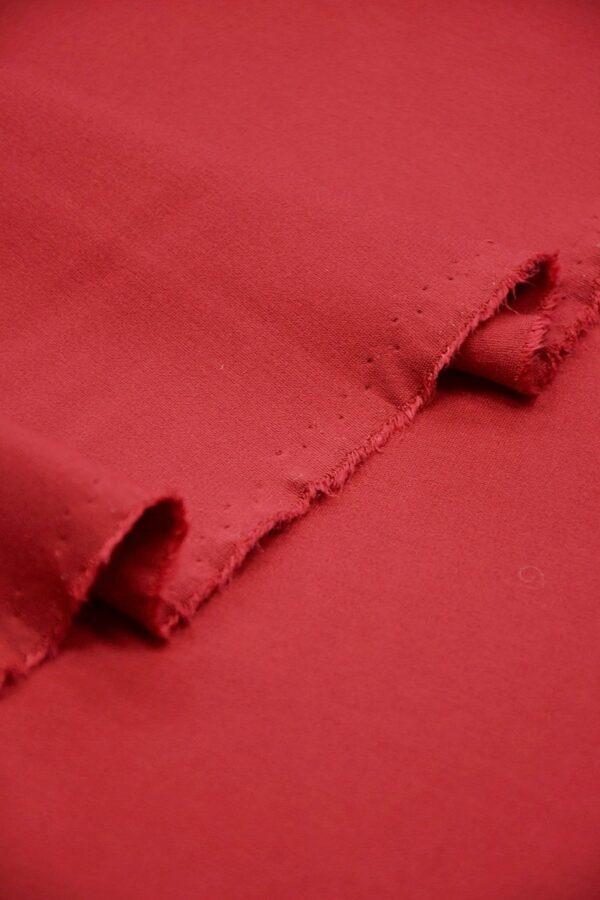 Джерси Punto Milano припыленно-красный (10596) - Фото 9