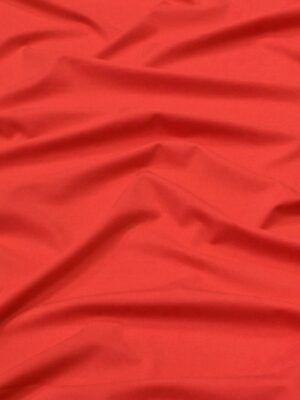 Джерси Punto Milano ярко-красный