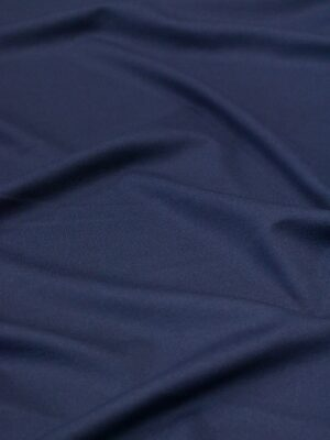 Джерси Punto Milano темно-синий