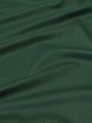 Сукно травянисто-зеленый шерстяное